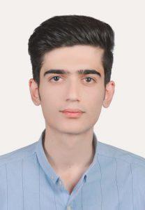 رضا اسماعیلی میرآبادی | Reza Esmaeili