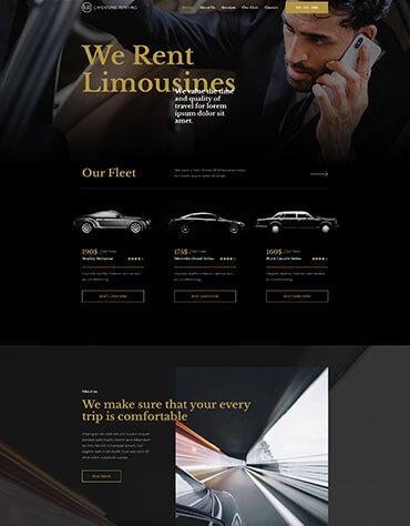 portfolio 03 free img | Homepage