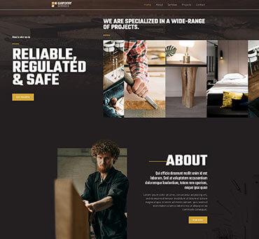 portfolio 06 free img | Homepage